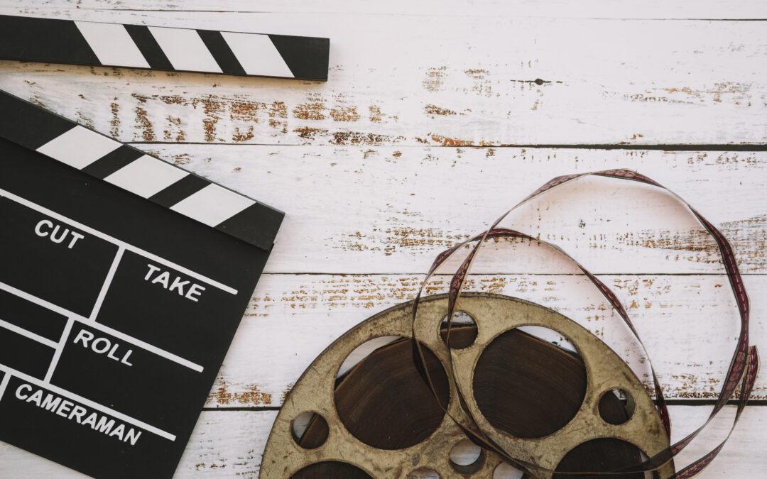 O que é Storytelling e como ele pode alavancar a produção audiovisual da sua empresa e te ajudar a conquistar novos clientes?
